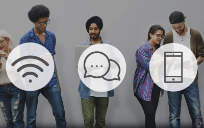 "4 Reasons to Avoid ""Freemium"" Communication Platforms"