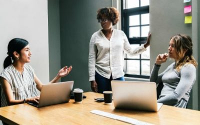 The Benefits of Having One School Communication Platform