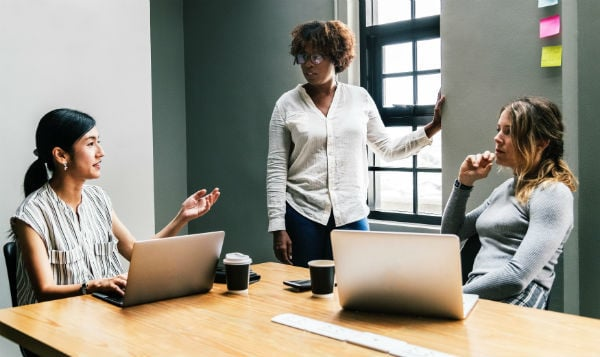 Benefits of a Single Communication Platform