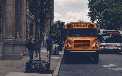 In Support of Neighborhood Schools