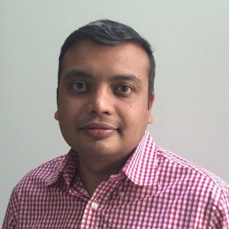 Ravi Bhalotia