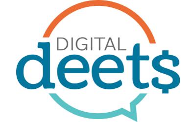 School Deets Is Changing Its Name to DigitalDeets
