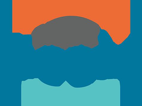 Digital Deets